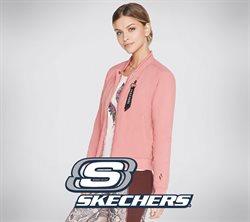 Ofertas de Deporte en el catálogo de Skechers ( Más de un mes )