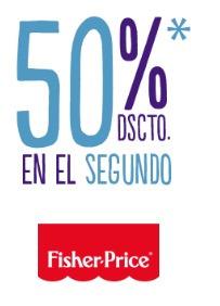 Ofertas de Fybeca  en el folleto de Guayaquil