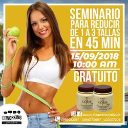 Ofertas de Personalizalo  en el folleto de Quito