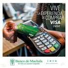 Catálogo Banco de Machala ( 18 días más )