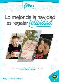 Ofertas de Bancos en el catálogo de Banco Solidario Conmigo en Buena Fé ( Más de un mes )