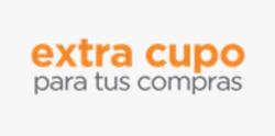 Ofertas de Banco Solidario Conmigo  en el folleto de Quito