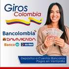 Catálogo Banco Delbank ( 25 días más )