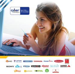 Ofertas de Colineal  en el folleto de Quito