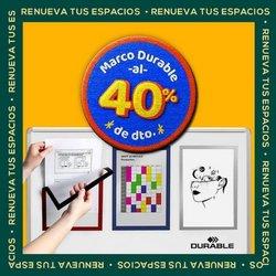 Ofertas de Tecnología y Electrónica en el catálogo de Juan Marcet en Bahía de Caráquez ( Caduca mañana )