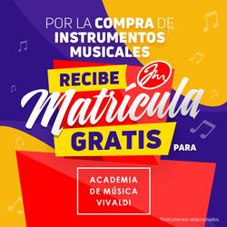 Ofertas de Juan Marcet  en el folleto de Guayaquil