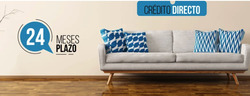 Ofertas de Muebles el Bosque  en el folleto de Quito