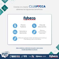 Cupón Pycca en Quito ( 13 días más )