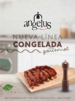 Ofertas de Restaurantes en el catálogo de Heladerías Tutto Freddo ( 4 días más)