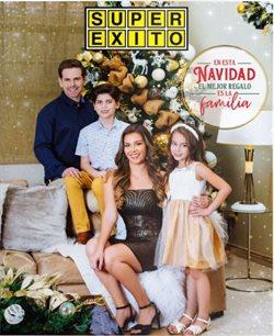 Catálogo Super Éxito en Buena Fé ( Publicado hoy )