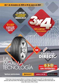 Catálogo Supermaxi en Cuenca ( Caducado )