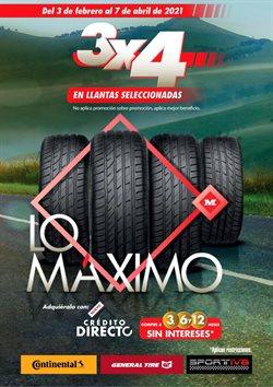 Ofertas de Supermercados en el catálogo de Supermaxi en El Triunfo ( Más de un mes )