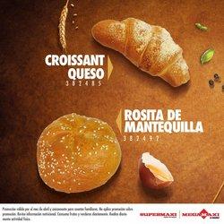 Catálogo Supermaxi en Quito ( 13 días más )