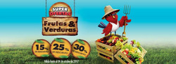 Ofertas de Supermaxi  en el folleto de Cuenca