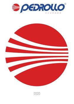 Ofertas de Kywi en el catálogo de Kywi ( 12 días más)