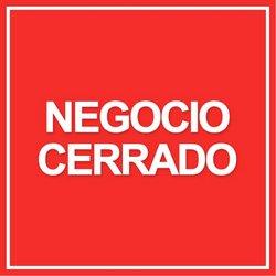 Ofertas de Calzados Cáceres en el catálogo de Calzados Cáceres ( Más de un mes)
