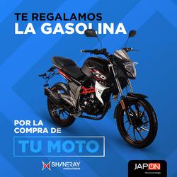 Ofertas de Almacenes Japón  en el folleto de Guayaquil