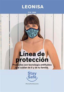 Catálogo Leonisa ( 4 días más )