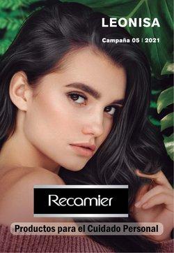 Catálogo Leonisa en Guayaquil ( 14 días más )