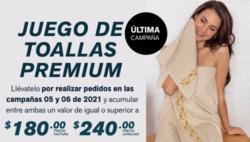 Cupón Leonisa en Guayaquil ( Publicado hoy )