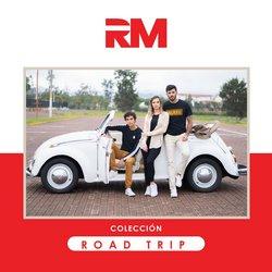 Catálogo Moda RM en Riobamba ( 2 días más )