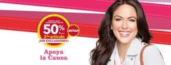 Ofertas de Payless  en el folleto de Quito