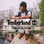 Catálogo Timberland en Quito ( 3 días publicado )