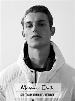 Ofertas de Massimo Dutti en el catálogo de Massimo Dutti ( 27 días más)