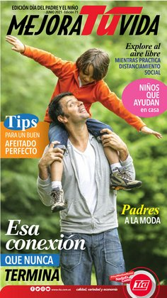 Catálogo Tia ( Publicado ayer)