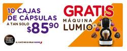 Ofertas de Tia  en el folleto de Guayaquil