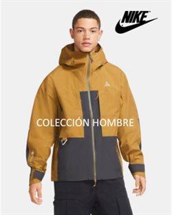 Catálogo Nike en Guayaquil ( 15 días más )