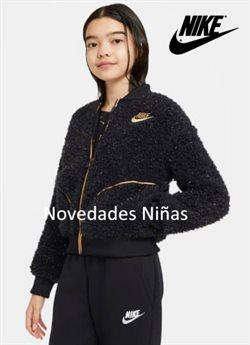 Catálogo Nike en Guayaquil ( 22 días más )