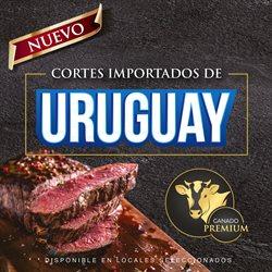 Ofertas de Almacenes en el catálogo de Mi Comisariato en Riobamba ( Más de un mes )