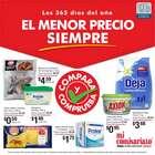Catálogo Mi Comisariato en Guayaquil ( 6 días más )