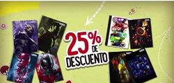 Ofertas de Mi Comisariato  en el folleto de Guayaquil