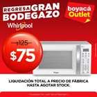 Catálogo Boyacá ( Caducado )