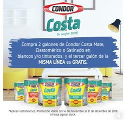 Ofertas de Ferrisariato  en el folleto de Guayaquil