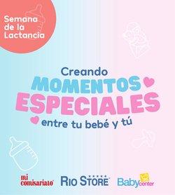 Catálogo Rio Store ( Publicado hoy)