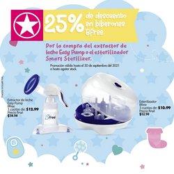 Ofertas de Rio Store en el catálogo de Rio Store ( 4 días más)