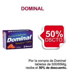 Ofertas de Pharmacy's  en el folleto de Guayaquil