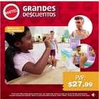 Catálogo Mi Juguetería en Guayaquil ( Caducado )