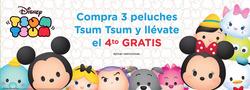 Ofertas de Mi Juguetería  en el folleto de Guayaquil