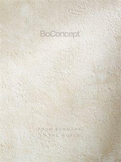 Ofertas de Hogar y muebles en el catálogo de BoConcept en Pichincha ( Más de un mes )