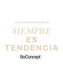 Catálogo BoConcept ( Caducado )