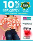 Cupón Alby Store en Quito ( 3 días más )