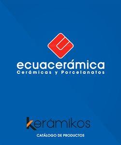 Catálogo Kerámikos ( Caducado )