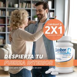Cupón Farmacias Económicas en Cuenca ( 3 días más )