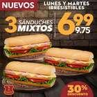 Catálogo El Español ( Caduca mañana )