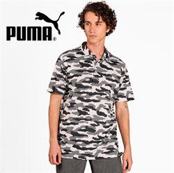 Catálogo Puma en Duran ( Caducado )