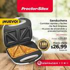 Catálogo Ferretería Espinoza en Duran ( Caducado )